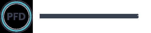 Pension Filings Documents Logo